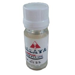 Pine Oil 22