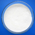Monensin Sodium Salt