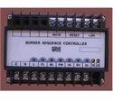 Burner Sequence Controller