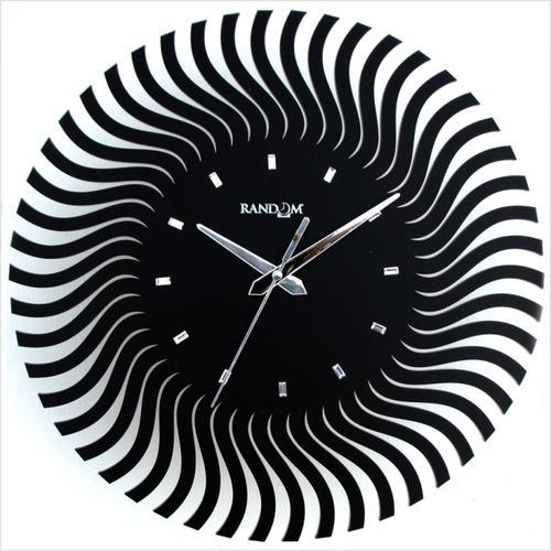 Wooden Premium Wall Clocks