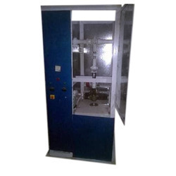 Disposable Plate Making Machine  sc 1 st  Shri Maaruthi Hydraulics & Paper Plate Making Machine - Disposable Plate Making Machine ...