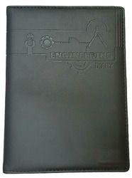 1105 - Economy Ccf Engg -chairman-19 Cms X 25cms