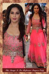 Latest Bollywood Lehenga Choli