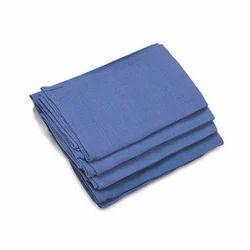 Disposable OT Towel