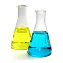 1, 3- Dibromo-5, 5- Dimethyl Hydantion CAS Number 77-48-5