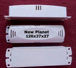 Driver,Ballast Box New Planet