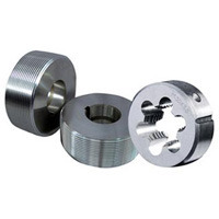 CNC Oxy Cutting Services