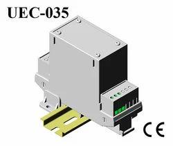 Universal Din Rail Enclosures UEC-035