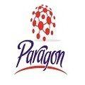 Paragon Mech Industries