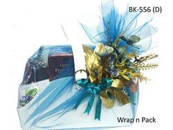 Hamper baskets gift hamper basket manufacturer from new delhi gift hamper basket negle Gallery