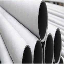 Duplex Steel Uns S32205 Pipe