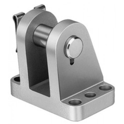 Pneumatic Cylinder Mountings