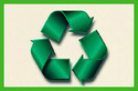 Waste Recycling - Importance Of Recycling