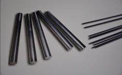 Molybdenum Rods / Pure Moly Rods / Molybdenum Round Rods