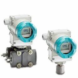 Siemens Make Smart Differential Pressure Transmitter