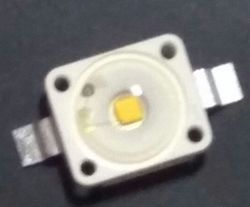 High watt LED Osram