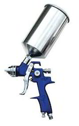 Top Spray Gun