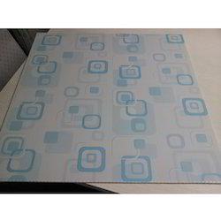 pvc ceiling tiles. PVC Ceiling Tile. Ask For Price Pvc Tiles P