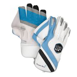 Stanford Power Bow Cricket Wicket Keeping Gloves
