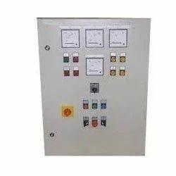 automatic generator control panel plc panel gang box fuse box automatic generator control panel