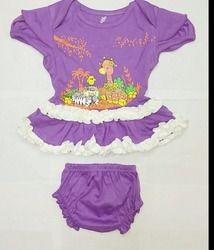 Design no:-1029 Baby Frock