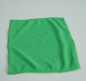 Promotional Micro Fiber Cloth