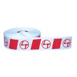 Barricading Tapes