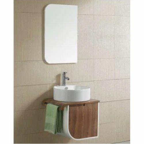 Bathroom Cabinets Egypt bathroom cabinet - designer bathroom cabinet ecommerce shop
