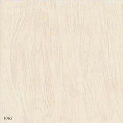 1065 Soluble Salt Polished Vitrified Tile