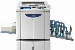 Copy Printer Riso Service