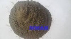 Agarbatti Powder