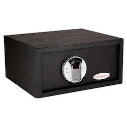 Adel Fingerprint Safe Box