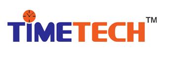 Timetech Services
