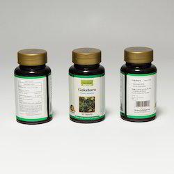 Herbal Remedies for Men