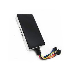 Automotive GPS Vehicle Trackers