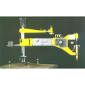 Magnetic Profile Cutting Machine