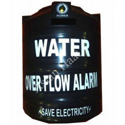 Water Over Flow Alarm