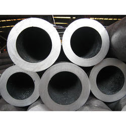 ASTM A554 Gr 329 Stainless Steel Tubes