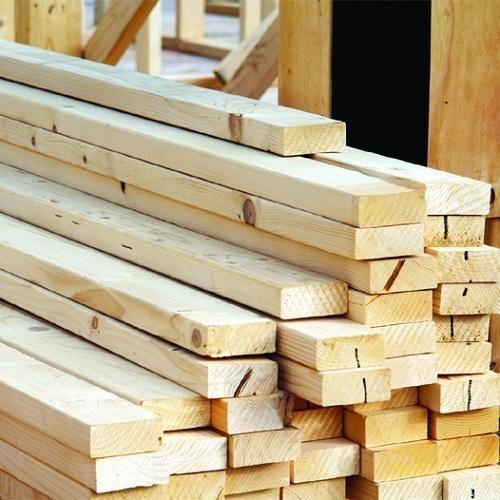 Marandi Wood Marandi Teak Wood Latest Price Manufacturers
