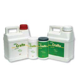 Crafto Epoxy Adhesive