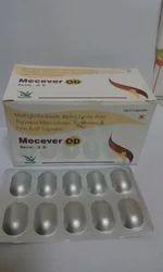Pharma Franchise in Geyzing