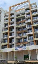 Construction Civil Work