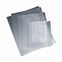 LD Polythene Bags