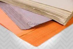 Paper Khakhi Sheet