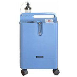 Respironics EverFlo 5LPM Oxygen Concentrator