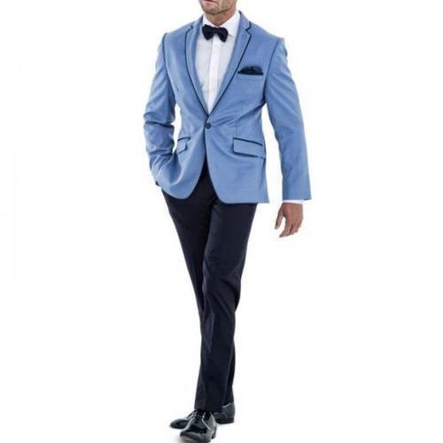 Mens Wedding Suits in Mumbai, Maharashtra | Gents Wedding Suits ...