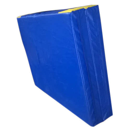 gymnastic mat padding gymnastics landing product mats eva alibaba