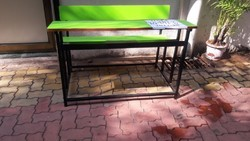 Bench for coaching Classes and institutions