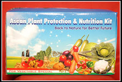 Asean Plant Protection & Nutrition Kit ( FRUIT Special )