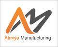 Atmiya Manufacturing